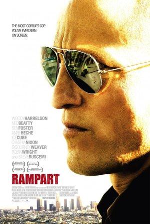 Фільм «Бастіон» (2011)