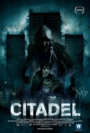 Фільм «Цитадель» (2012)