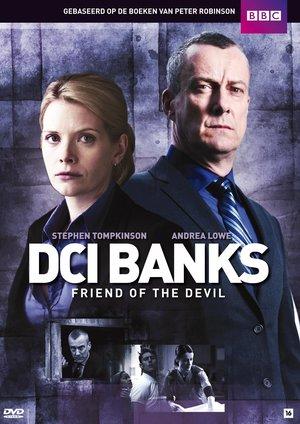 Серіал «Последствия» (2010 – 2016)