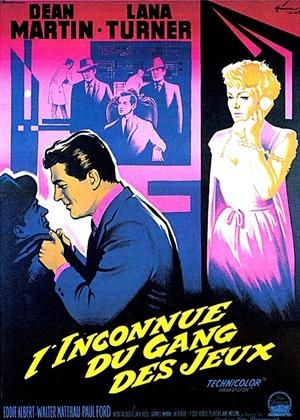 Фильм «У кого есть действие?» (1962)