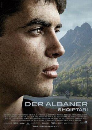 Фильм «Албанец» (2009)