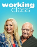 Серіал «Рабочий класс» (2011)
