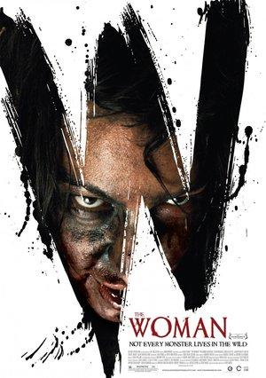 Фильм «Женщина» (2011)