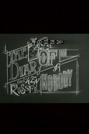 Серіал «Дневник Никого» (1964)