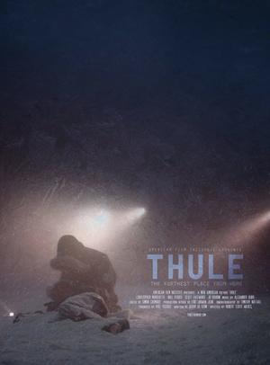 Фільм «Thule» (2011)