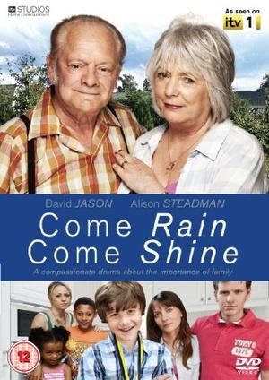 Фільм «Come Rain Come Shine» (2010)