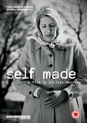 Фільм «Зробила сама себе» (2010)