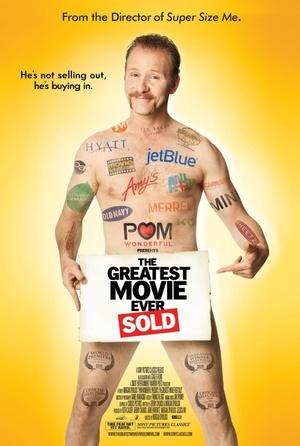 Фильм «Величайший фильм из всех когда-либо проданных» (2011)