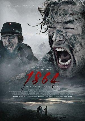 Сериал «1864» (2014)