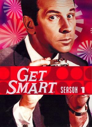 Сериал «Напряги извилины» (1965 – 1970)