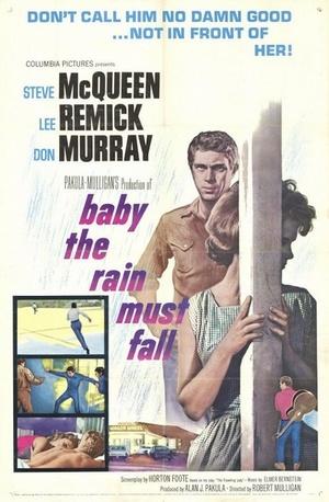 Фильм «Малыш, дождь должен пойти» (1964)