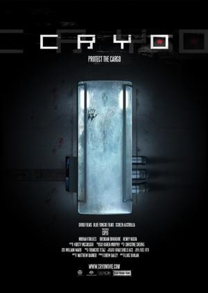 Фильм «Криогенный» (2012)