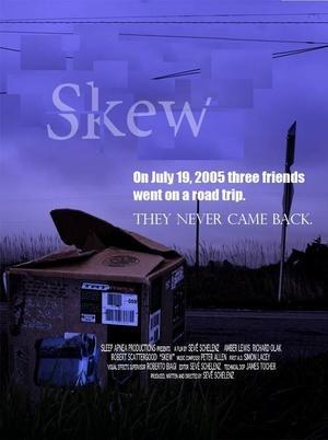 Фільм «Искажение» (2011)