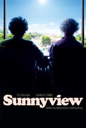 Фильм «Sunnyview» (2010)