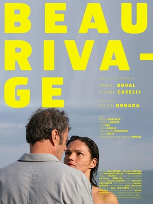 Фильм «Красивый берег» (2011)