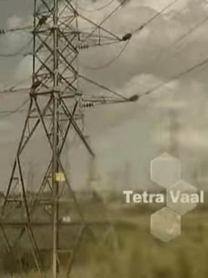 Фільм «Тетра Ваал» (2004)