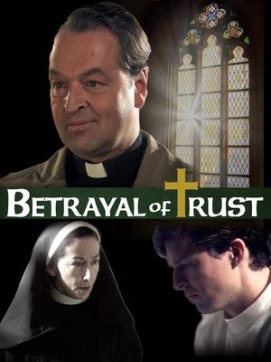 Фільм «Brendan Smyth: Betrayal of Trust» (2011)
