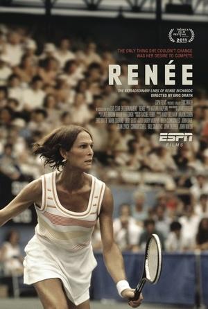 Фильм «Рене» (2011)