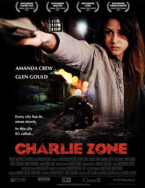 Фільм «Зона Чарли» (2011)