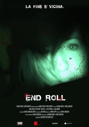 Фильм «End Roll» (2011)