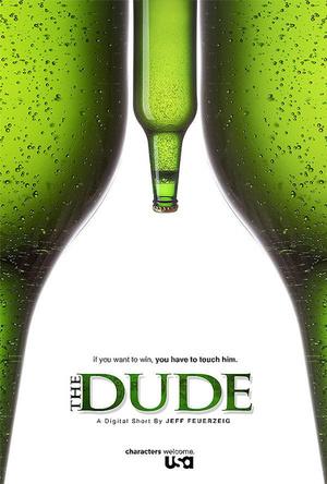 Фильм «The Dude» (2011)