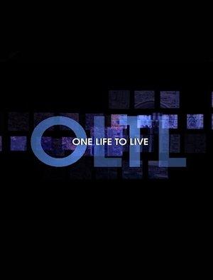 Серіал «Одна жизнь, чтобы жить» (1968 – 2012)