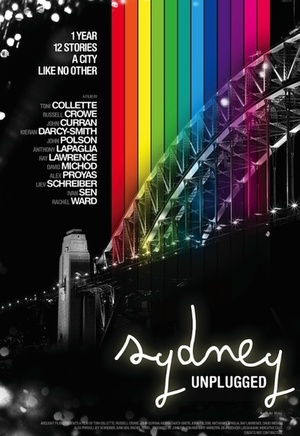 Фильм «Сидней, я люблю тебя»