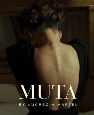 Фільм «Muta» (2011)