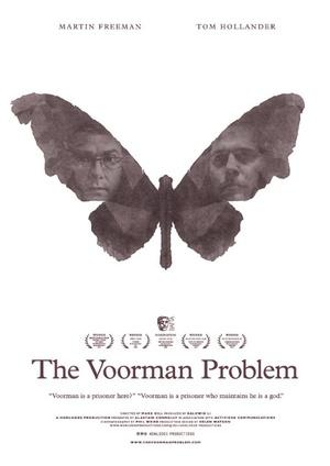 Фільм «Загадка Вурмана» (2011)