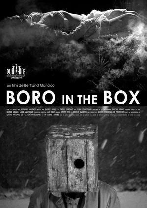 Фильм «Boro in the Box» (2011)