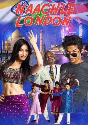 Фільм «Naachle London» (2012)