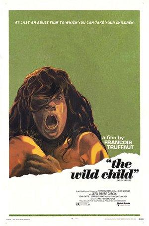 Фильм «Дикий Маугли» (1970)