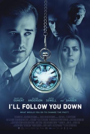 Фільм «Я последую за тобой» (2013)