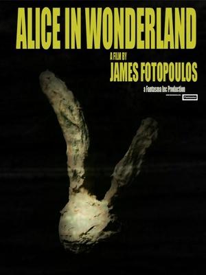 Фільм «Alice in Wonderland» (2010)