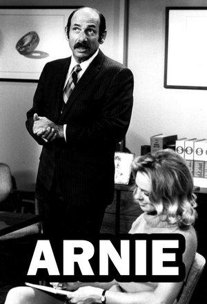 Сериал «Арни» (1970 – 1972)