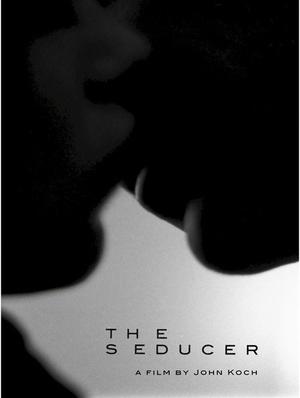 Фільм «Соблазнитель» (2009)