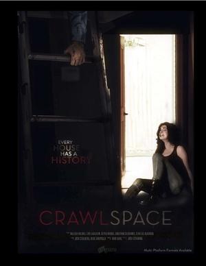 Фильм «Подвал» (2012)