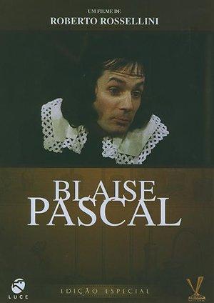 Фільм «Паскаль» (1972)