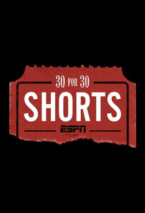 Сериал «30 событий за 30 лет: Короткометражки» (2012 – 2021)