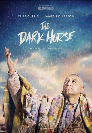 Фільм «Темна конячка» (2014)