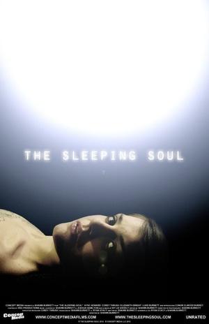 Фільм «The Sleeping Soul» (2012)