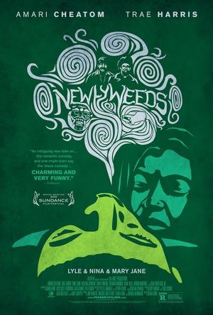 Фильм «Newlyweeds» (2013)