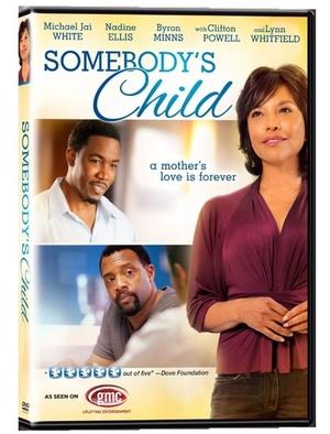 Фильм «Somebody's Child» (2012)