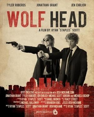 Фильм «Wolf Head» (2012)