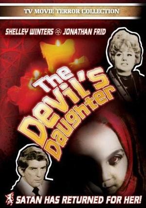 Фільм «Дочь дьявола» (1973)