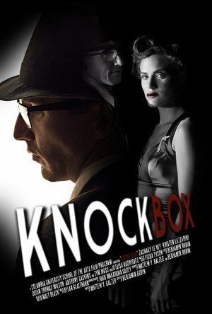 Фільм «Knock Box» (2012)