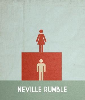 Фильм «Neville Rumble» (2013)