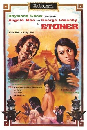 Фільм «Гонконгский наёмник» (1974)