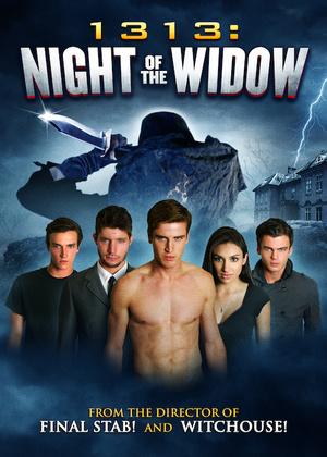 Фільм «1313: Ночь вдовы» (2012)
