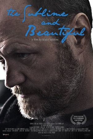 Фильм «The Sublime and Beautiful» (2014)
